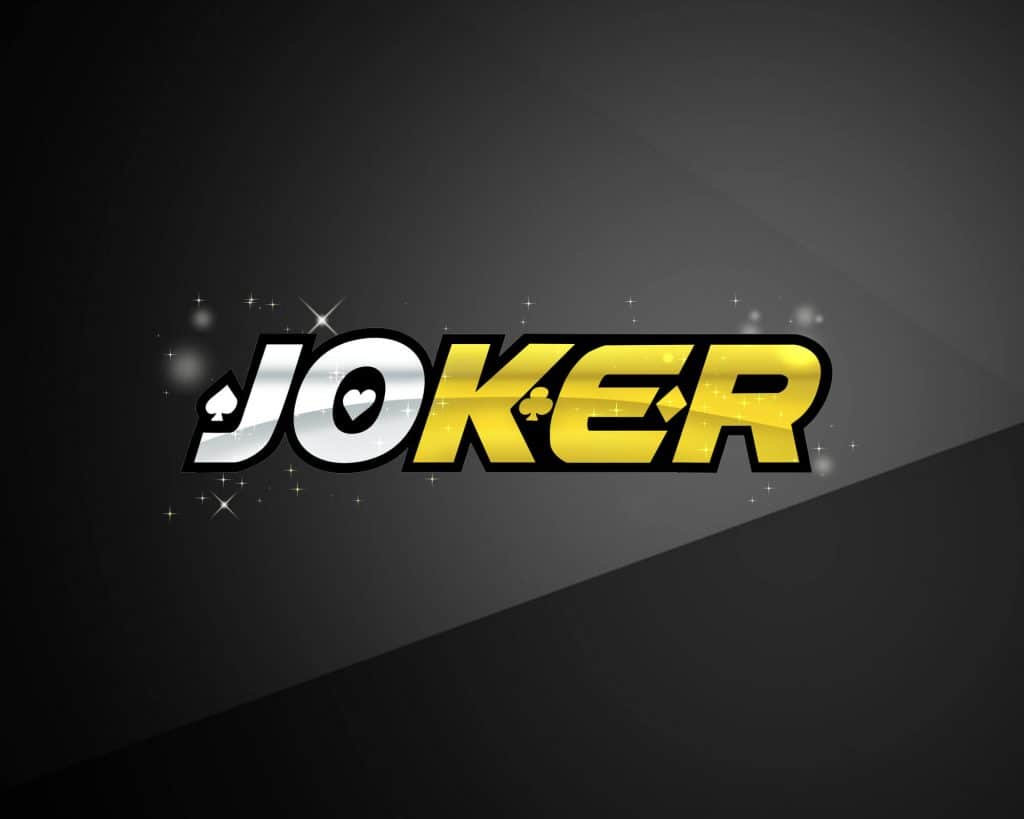 Cara Main Joker123